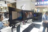 Taiwan PC monitor shipments to stop growing in 4Q19