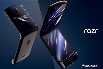 Motorola+has+switched+orders+for+flexible+AMOLED+panels+for+its+new+foldable+smartphones+to+Chinese
