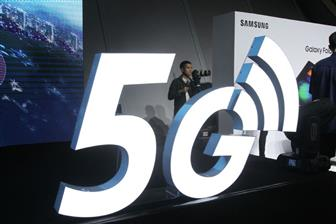 Taiwan has assigned dedicated 5G band