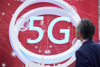 Telecoms are still uncertain about business models for 5G