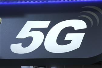 FPCB makers eyeing 5G iPhone orders