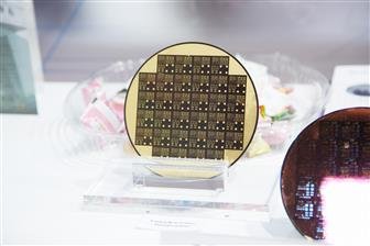 TSMC+7nm+process+delivery+lead+times+stretched+to+over+100+days