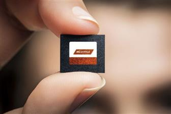 MediaTek+targets+China+as+the+main+market+for+its+5G+chips