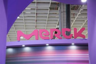 Merck+to+showcase+solutions+at+CES+2020