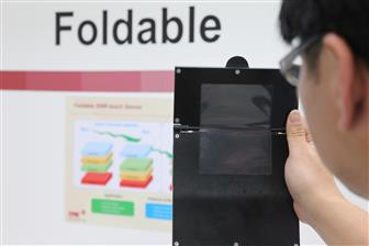 Foldable+screens+to+enter+notebook+applications+in+2H20