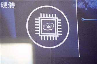 Penetration of Wi-Fi 6 to rise with Intel's assistance