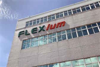 Flexium+saw+robust+shipments+for+high%2Dfrequency+antenna+modules