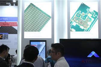 PCB+makers+are+urged+to+move+some+production+out+of+China