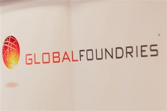 Globalfoundries+has+announced+its+eMRAM