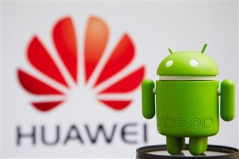 Huawei+is+keen+to+raise+its+technological+self%2Dsufficiency