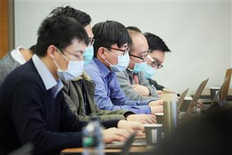 Chinese+AI+developers+pushing+solutions+for+disease+prevention