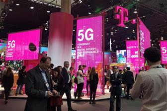 Demand+from+the+5G+infrastructure+sector+remains+strong