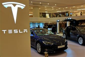 Tesla+has+resumed+production+at+its+Shanghai+plant