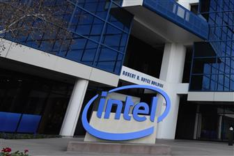 Intel+returned+to+the+top+as+many+competitors+suffered+from+setbacks+in+the+memory+market