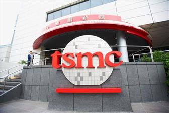 TSMC+reported+strong+profits+for+1Q20