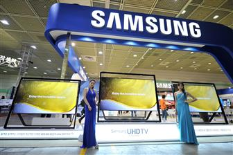 Samsung+will+have+to+sources+more+TV+panels+from+either+China+or+Taiwan