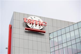 TSMC+to+rely+on+HPC+products+for+growth+in+2020