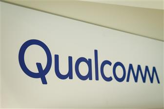 Qualcomm+and+BOE+will+jointly+develop+displays+featuring+the+former%27s+3D+sensors
