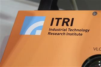 The+ITRI+project+helps+startups+commercialize+their+products