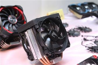 Power+Logic+to+enjoy+rising+demand+for+graphics+card+cooling+modules