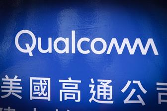 Qualcomm+and+MediaTek+are+in+a+neck%2Dand%2Dneck+race+in+the+smartphone+chip+space