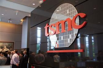 TSMC+sees+a+lot+of+pressure+from+the+US+sanctions+against+one+of+its+biggest+clients