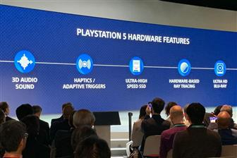 Sony+has+delayed+the+launch+of+PS5