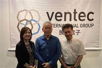 Ventec+has+obtained+new+orders