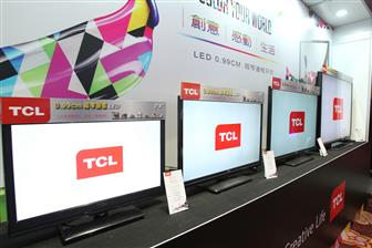CSOT+under+the+TCL+group+is+keenly+expanding+capacity