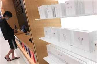 Taiwanese+manufacturers+facing+growing+competitions+from+Chinese+ones+in+landing+Apple+orders