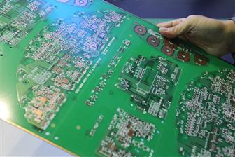 HannStar+Board+see+rising+PCB+demand+in+3Q20