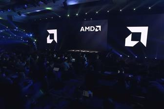AMD+and+Nvidia+see+rising+revenue+contribution+from+server+business