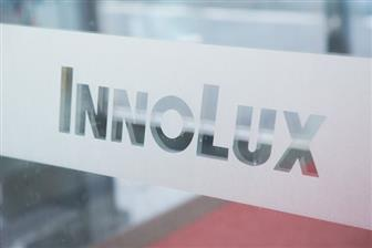 Innolux+has+adopted+Corning%27s+laser+technology+for+manufacturing+car+applications