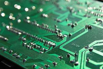 PCB+makers+are+expanding+capacity