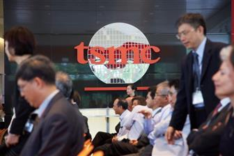 TSMC+is+actively+building+new+capacity