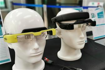 J%2DReality+AR+smart+glasses+developed+by+Jorjin+Technologies
