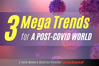 Three+mega%2Dtrends+for+a+post%2DCovid+world