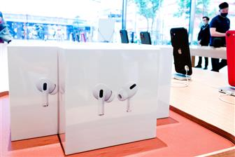 AirPods+makers+are+gearing+up+their+production+in+Vietnam