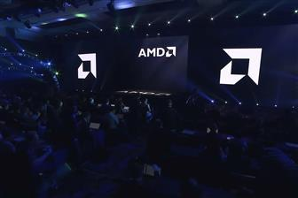 AMD+announces+new+APUs