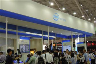 Intel+reports+2Q20+financial+results