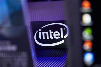 TSMC EUV nodes may attract orders from Intel