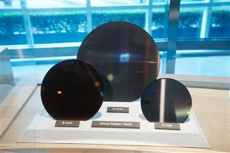 Silicon+wafer+shipments+rise+in+2Q20