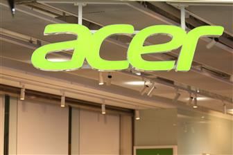 Acer+sees+Chromebook+orders+continue+rising+in+3Q20