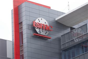 TSMC+announces+in%2Dhouse+developed+dry+clean+technique+for+EUV+mask