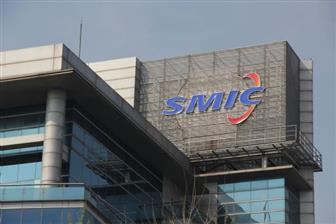 SMIC+is+increasing+its+foundry+capacity