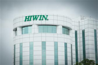 Hiwin has reported operating profit