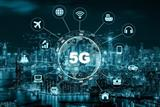 The 5G revolution: A catalyst for semiconductor success