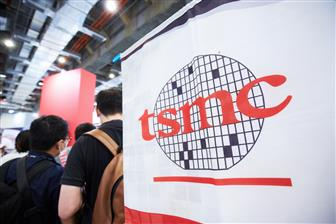 TSMC+is+fast+expanding+its+advanced+node+manufacturing+capacity