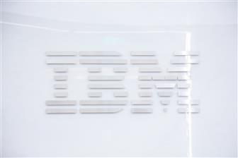 IBM+has+unveiled+POWER10