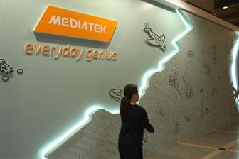 MediaTek+has+publicly+tested+its+5G+satellite+IoT+solution